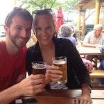 Stormcloud Brewery