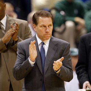 Famous tom izzo quotes
